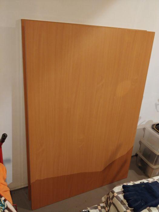 Stół konferencyjny 170x120 2 szt. Mińsk Mazowiecki - image 1