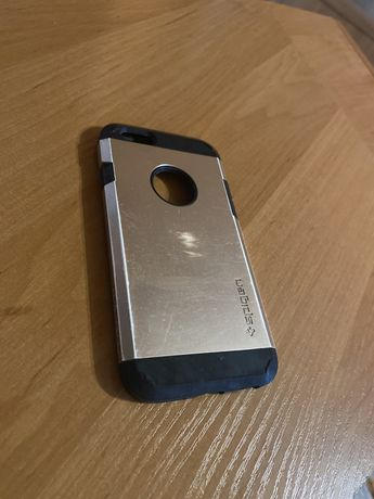 Etui Spigen Iphone 6 / 6s