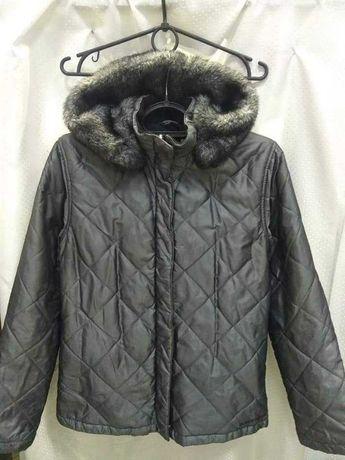Guess куртка демі куртка демисезонная