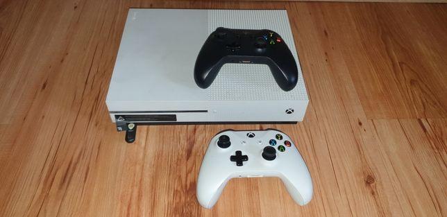 Sprzedam Xbox One S