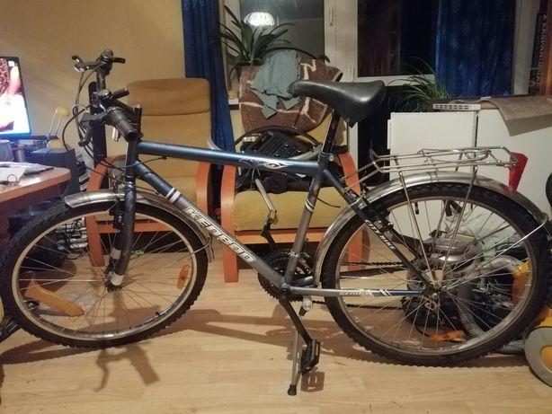 Rower KENBOO City bike