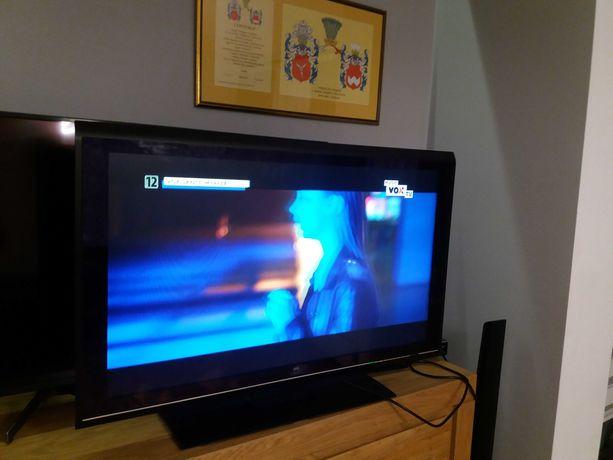 Telewizor 40 cali LCD NAD