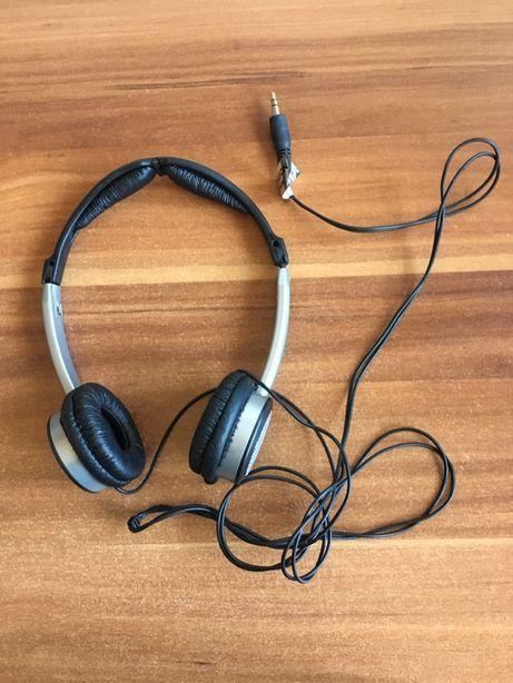 Słuchawki Thomson HED425N.