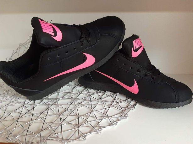 Adidasy Nike Wiosna 2021