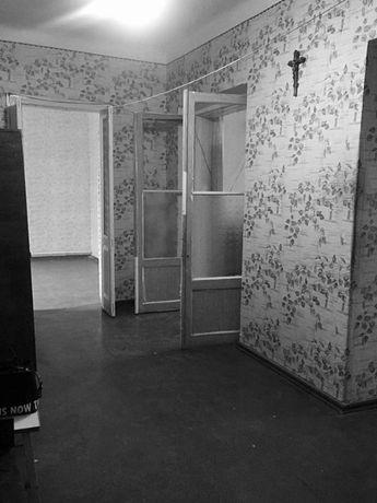 Продам 3 комнатную квартиру в самом центре города