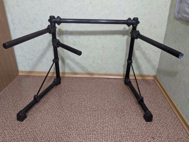 Рама для электронной барабанной (Ударной) установки