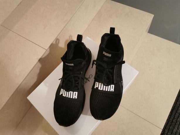 Buty Puma rozmiar 45