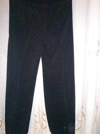 Продаються штаны для бальных танцев на мальчика 10 12лет