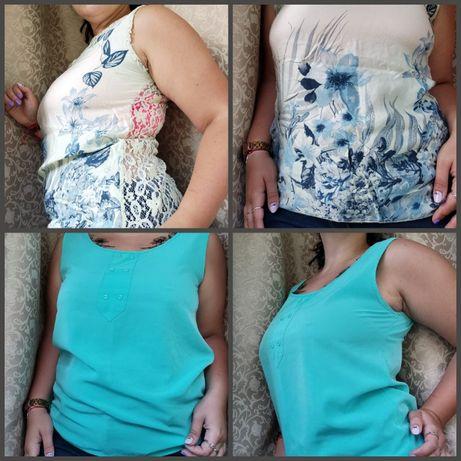 Платье, футболки, кофты, рубашки и многое другое. ДЁШЕВО