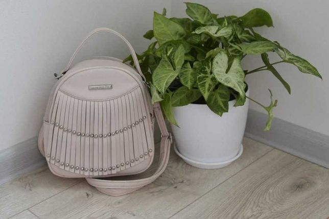Стильный Рюкзак, сумка, сумочка, клатч, кроссбоди