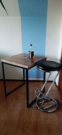 Nowe stoliki kawowe