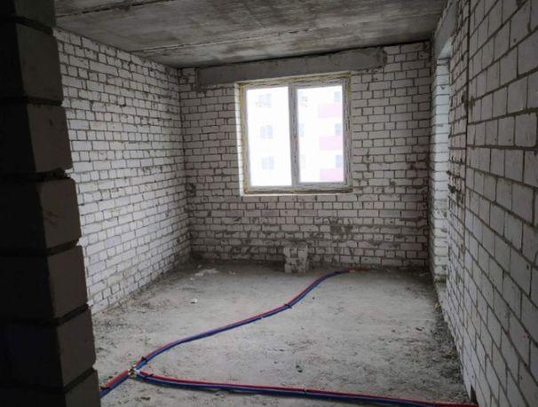 Без комиссии!!! Продам 1 квартиру в новострое ЖК Гидропарк S5