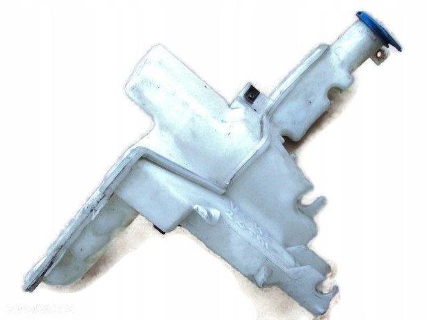 Passat B6 05/10 Zbiornik Spryskiwaczy 3C0955453P