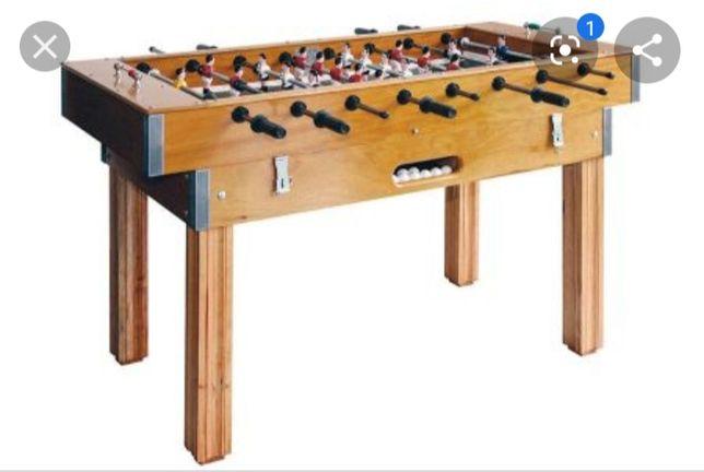 Aluguer mesa matraquilhos tradicional
