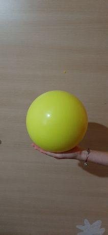 Мяч для художественной гимнастики Pastorelli 16см