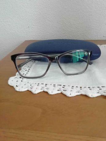 Armação  de óculos em massa