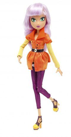 Барби Кукла Роуз 30см шарнирная