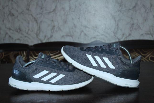Кроссовки Adidas Cosmic 2