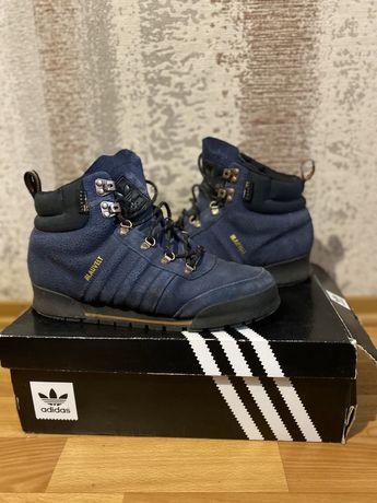 Ботинки ADIDAS Blauvelt