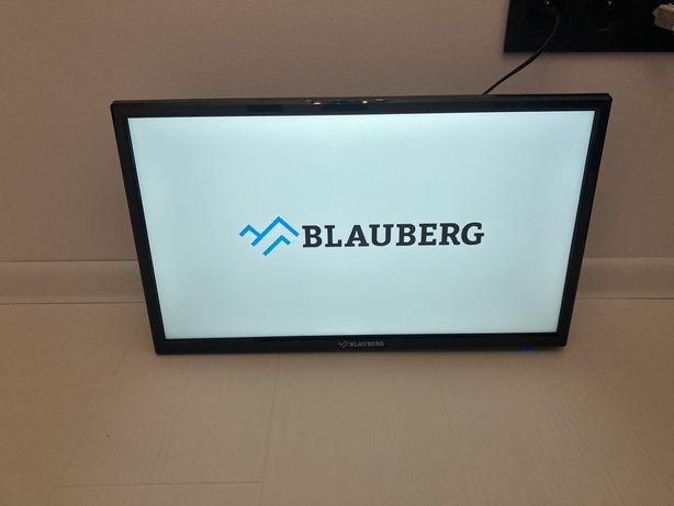 Telewizor Blaiberg 22