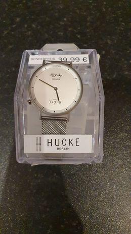 Zegarek damski Hucke