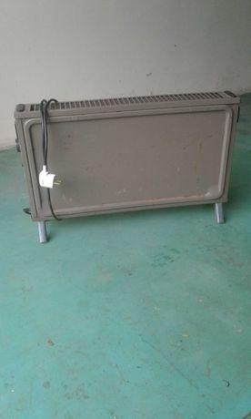 Электро радиатор бытовой 220В,  500Вт