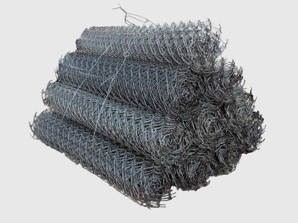 сварная армпояс рабица канилировонная сетка cітка зварна ОПТ с завода