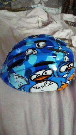 Шлем детский limar