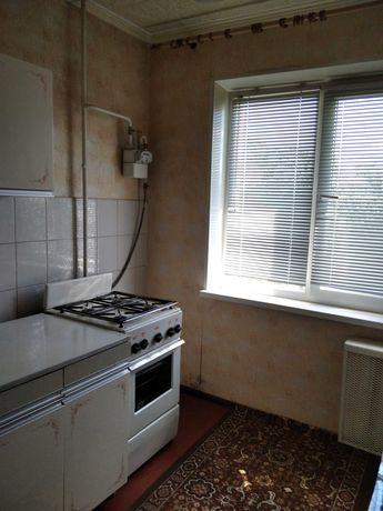 Предлагаю купить 2-х комнатную квартиру на Солнечном