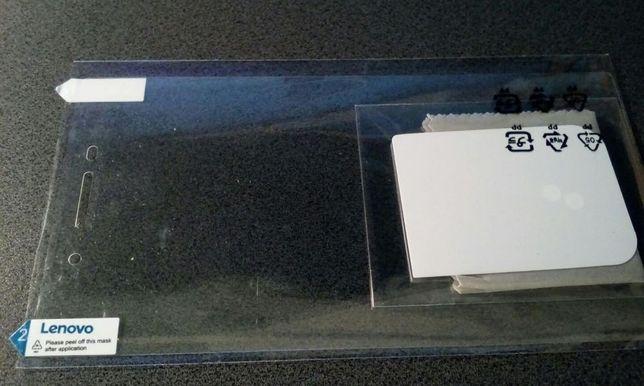 """oryginalna folia Lenovo tab3 7"""" ekran"""