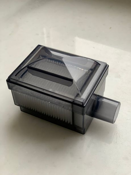 HEPA фильтр для кислородного концентратора
