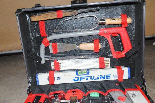 skrzynka narzędziowa PX tools