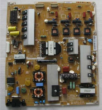 Zasilacz Samsung  BN44 - 00427A / PD46B2 40D6500