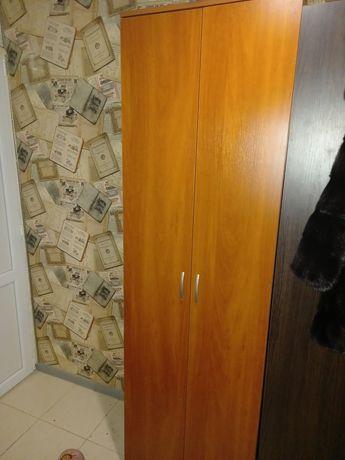 Шкаф для одежды !