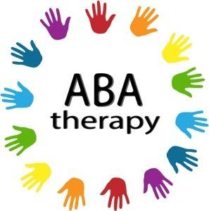 Психолог,АВА терапист
