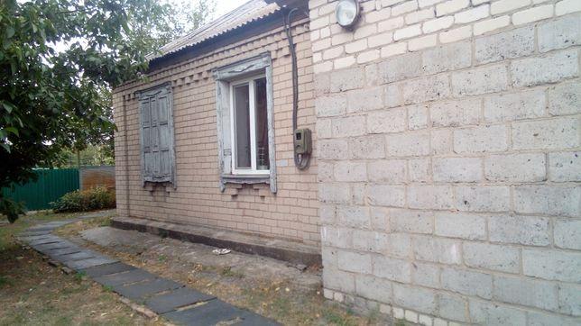 Продам дом или обмен Богуслав