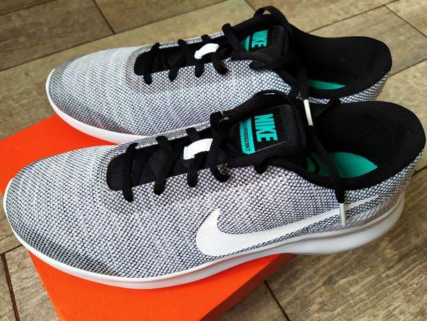Кроссовки для мужчин Nike originals