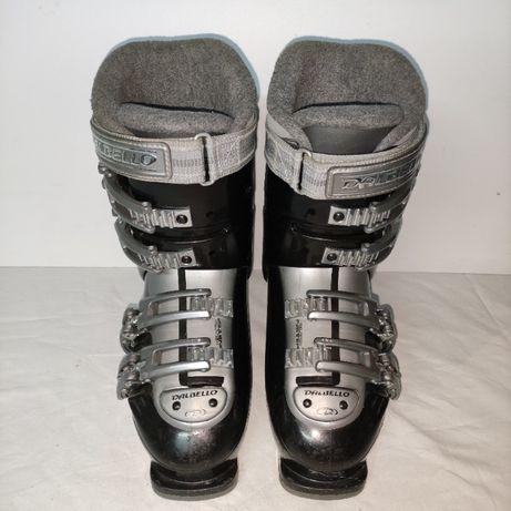 Buty narciarskie Dalbello roz 36.5 wkł 23,5 cm