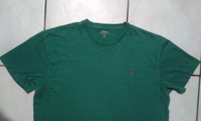 POLO Ralph Lauren t-shirt rozm. M / L