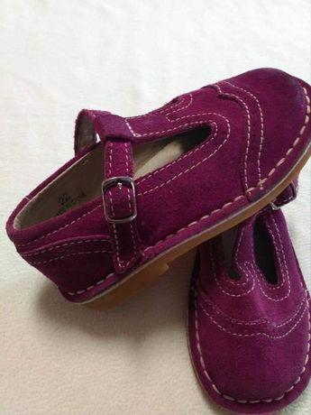 Sapatos Benetton Tam 22