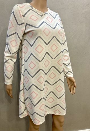 Sukienka wzory 40 butik