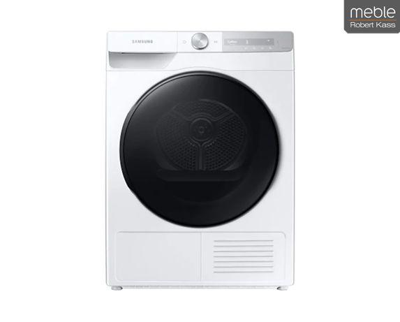 NOWA Suszarka Samsung (DV90T7240BH) A+++ Gwarancja najniższej ceny !!!