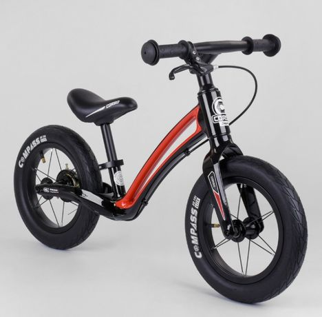 Беговел. Велобег для детей