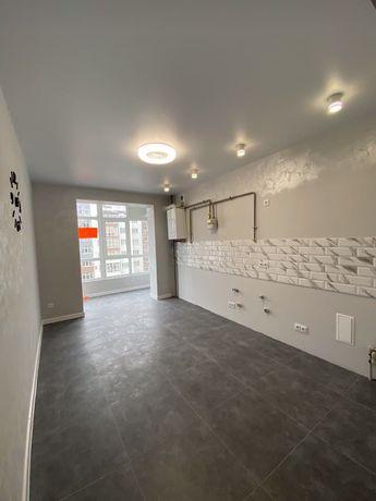 Продам 1-кімн 49м2 /Центр з Якісним ремонтом