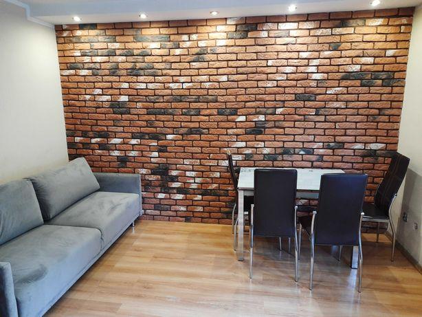 Mieszkanie 2 pokoje centrum Piaseczna