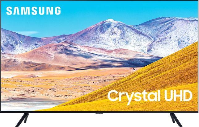 "Телевизор Samsung SmartTv Led 50""T2, Wi-Fi,Hdmi,New"