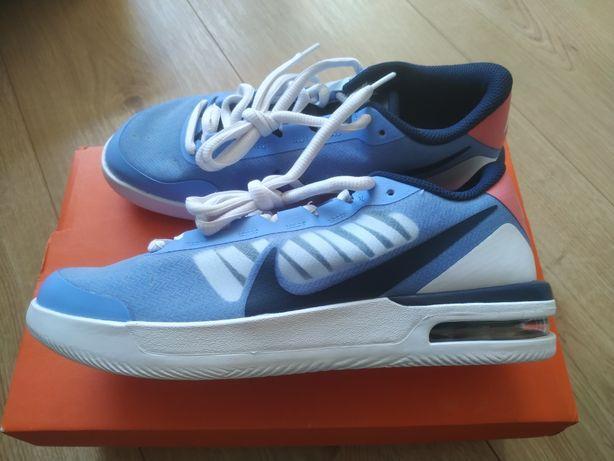 Buty sportowe Nike 38
