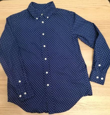 Koszula Polo Ralph Lauren