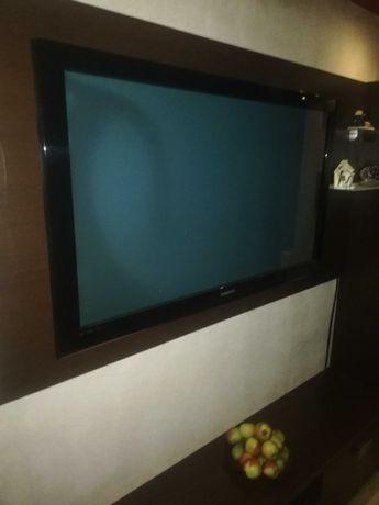 TV samsung używany 50cali