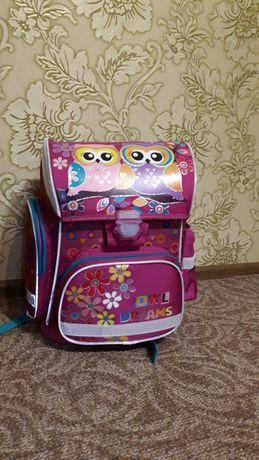 Школьный рюкзак, 1 вересня,школьный ранец,школьный портфель